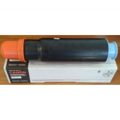 CANON IR3570 Toner CEXV12 GM ( For use )