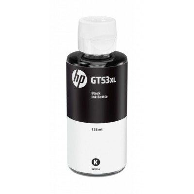 FOR USE HP 1VV21AE Fekete No.GT53XL /No.GT51 /FU/