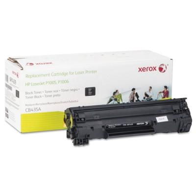 HP CB435/CB436/CE285 2000 oldalas XEROX 100% ÚJ (utángyártott)
