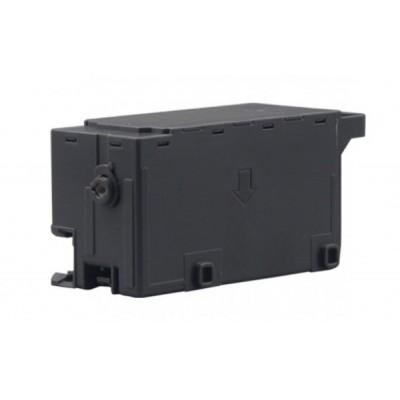 EPSON C9345 Maintenance Box (utángyártott)