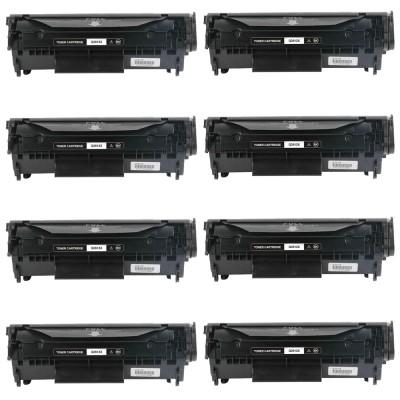 HP Q2612A XL 8db-os Tonercsomag ECOPIXEL