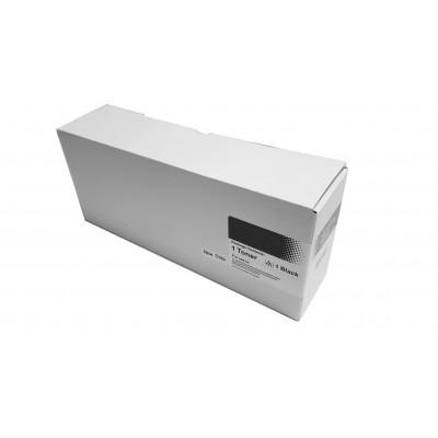 Utángyártott HP CF257A Dobegység Fekete 80.000 oldal kapacitás WHITE BOX T (utángyártott)