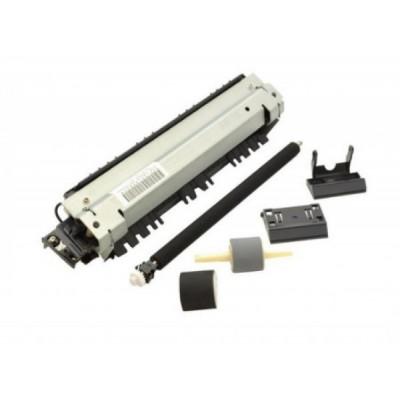 HP 2200 Maintenance KIT /H3978/  1279/ (utángyártott)