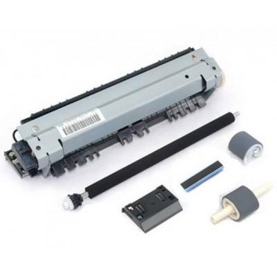 HP 2300 Maintenance KIT /U6180/  (utángyártott)