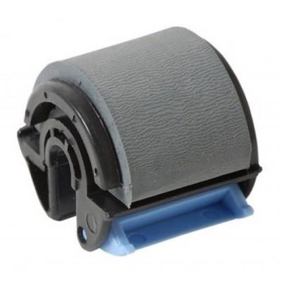 HP RG53718 Roller Pick up roller 4000  (utángyártott)