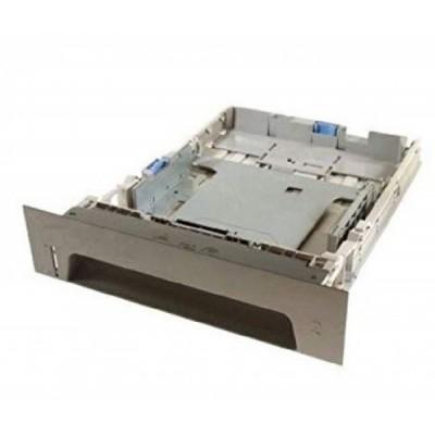 HP RM1-1486 Cassette tray2 LJ2420 (utángyártott)