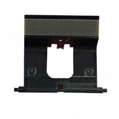 HP RY75077 sep.pad 5L,6L separation pad  (utángyártott)