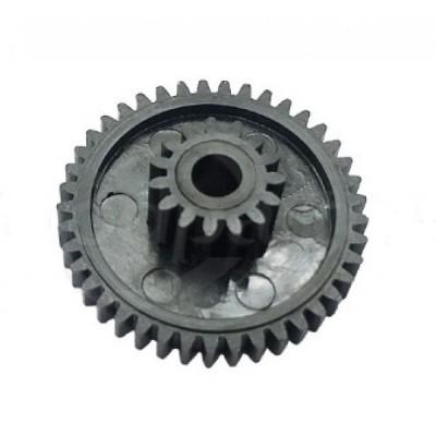 HP RU5-0020 Gear 15/41T 4250/4350 CT  (utángyártott)