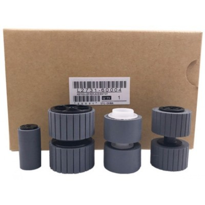 HP L2731-60004  SC7000 ADF Roller kit SD (utángyártott)