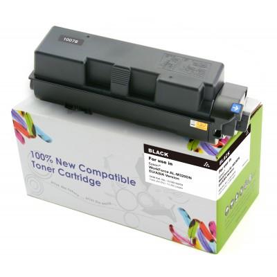 EPSON M310/M320 Toner 6100 oldalas CW (utángyártott)